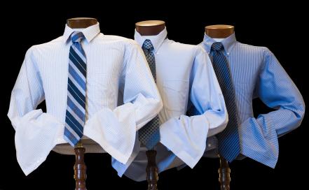 Overhemd Voor Onder Pak.Heren Overhemd Kopen Op Zoek Naar Een Overhemd De Mooiste